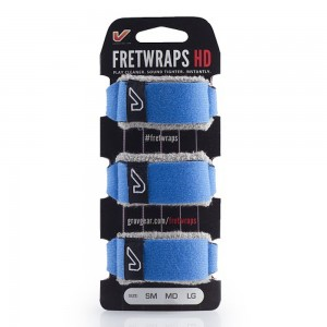 Novita_Music_Gruv-Gear-fretwrap-3_pack_blue