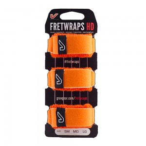 Novita_Music_Gruv-Gear-fretwrap-3_pack_orange