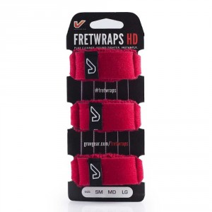 Novita_Music_Gruv-Gear-fretwrap-3_pack_red