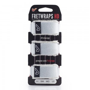 Novita_Music_Gruv-Gear-fretwrap-3_pack_white