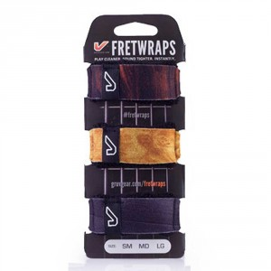 Novita_Music_Gruv-Gear-fretwrap-3_pack_wood