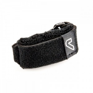 Novita_Music_Gruv-Gear-fretwrap-black