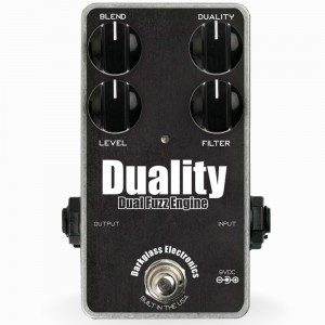 Novita_music_Darkglass_DUALITY-DUAL-FUZZ-ENGINE