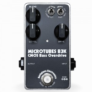 Novita_music_Darkglass_MICROTUBE-B3K