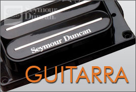 marcas_SD_guitarra