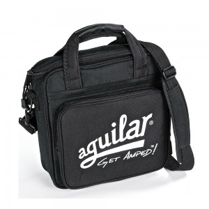 novita_music_aguilar_bag_cabecote_TH-350_TH-500