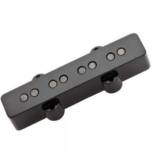 Seymour Duncan Antiquity e Antiquity II for Jazz Bass