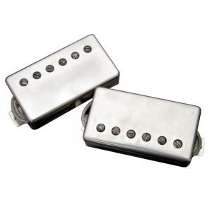 Seymour Duncan Joe Bonamassa Set – Guitar