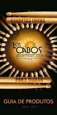 folder-loscabos-preview