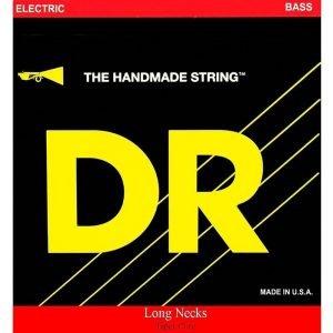 DR STRINGS LONG NECKS ™ – BASS