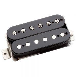 Seymour Duncan Alnico II Pro/Slash  –  Guitar