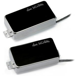 Seymour Duncan LIVEWIRES Dave Mustaine Set – Guitar