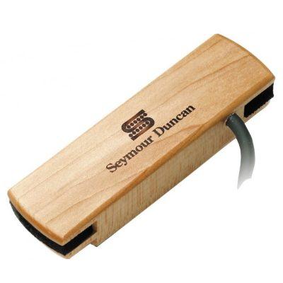 Seymour Duncan SA-3HC Hum-Canceling Woody – Acoustic
