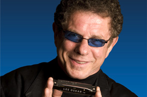 Lee Oskar Harmonicas, nova marca distribuida pela Novità Music